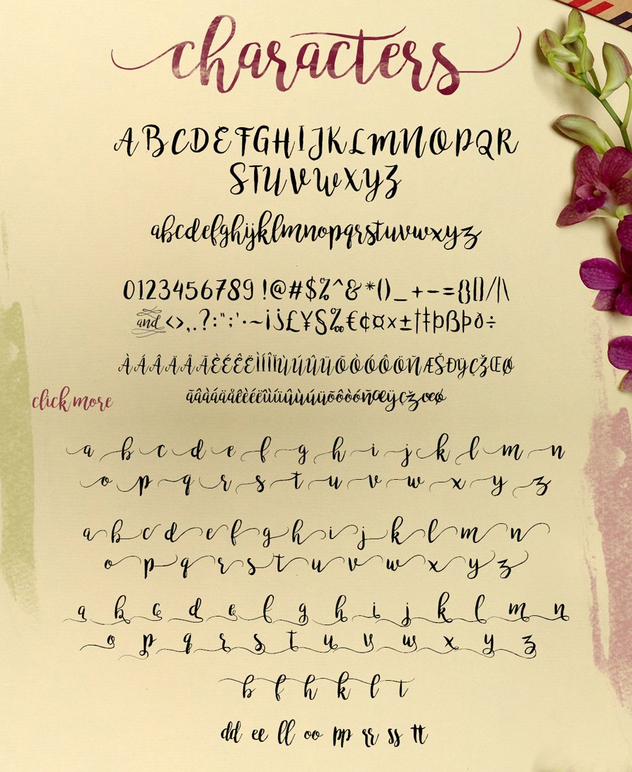 02_bromello-free-font