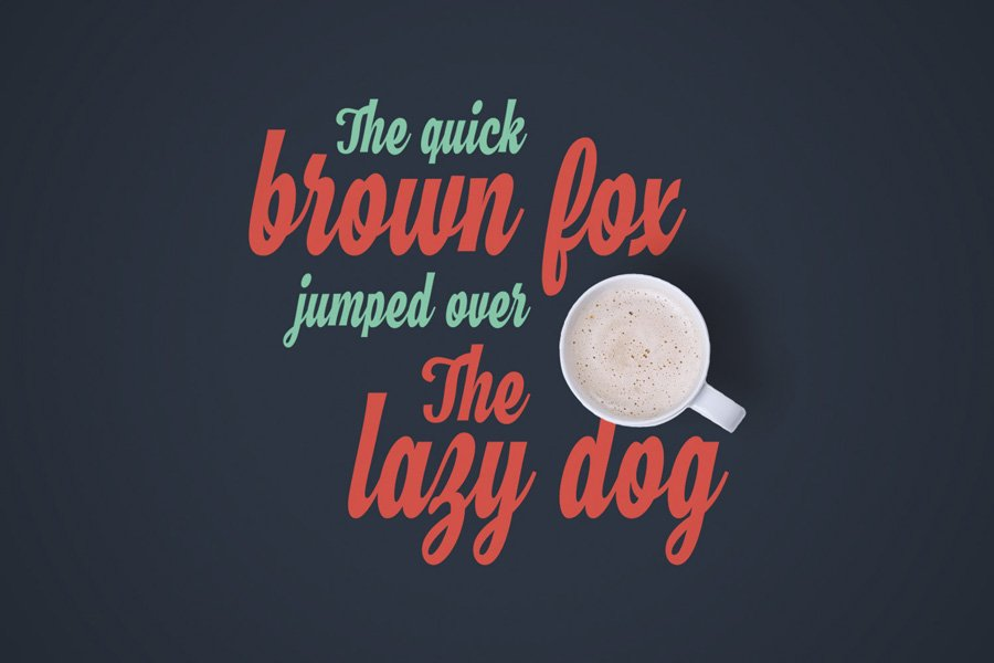 05_hamster-free-font1