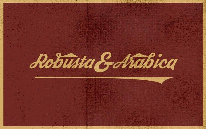 05_streetwear-free-font