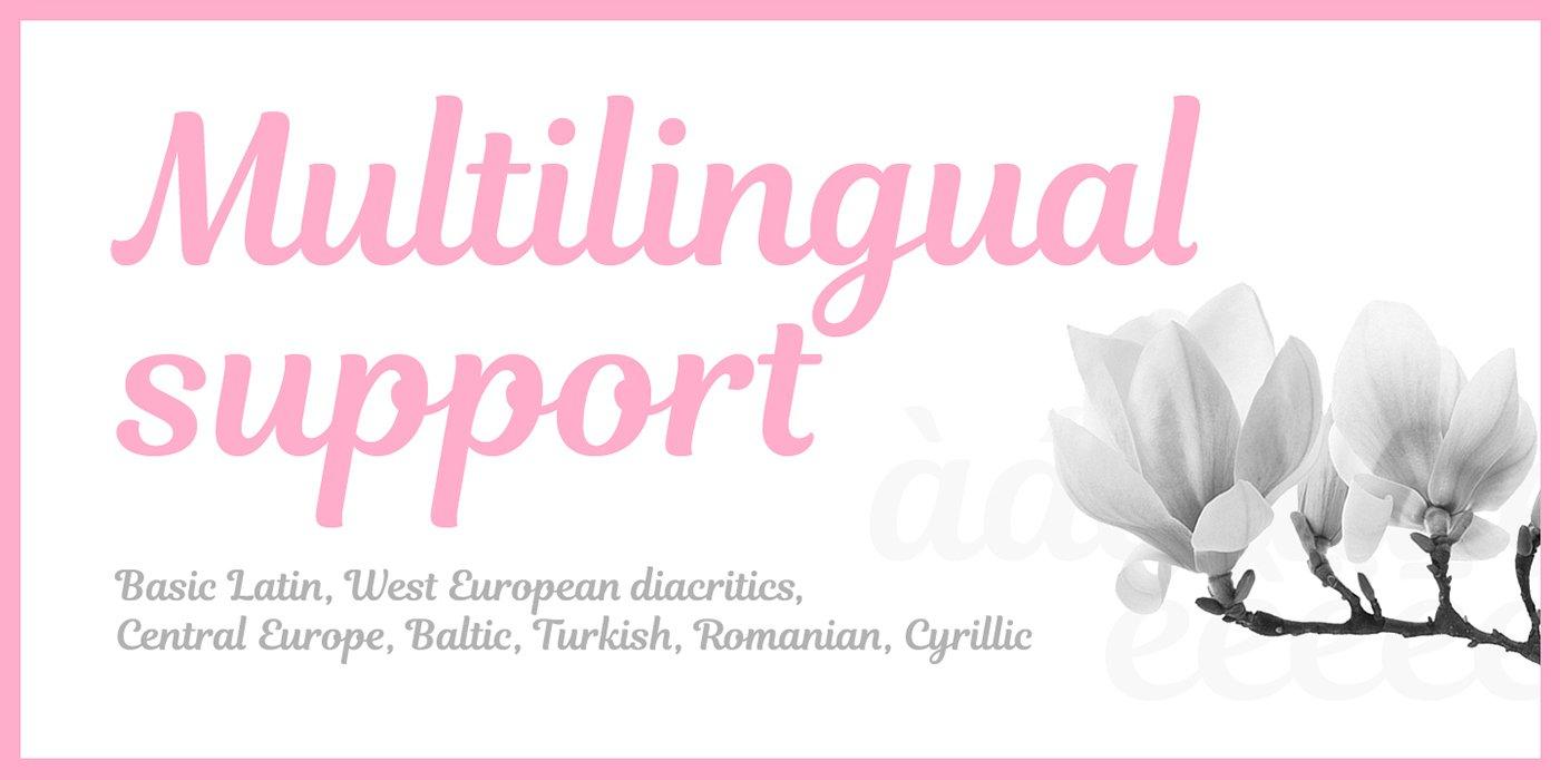 Magnolia-Script-Free-Font-prev02