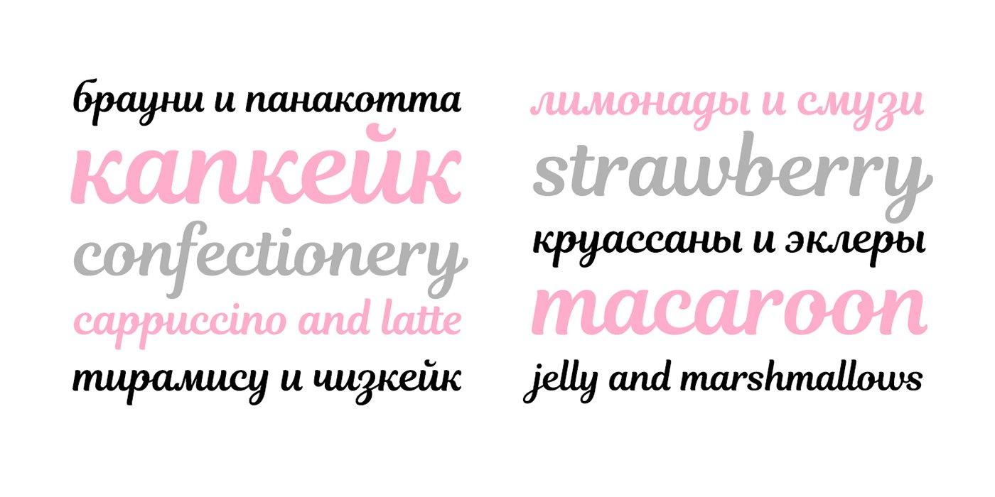 Magnolia-Script-Free-Font-prev03
