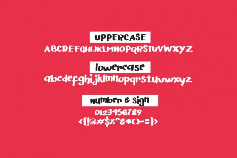 arigato-font-2