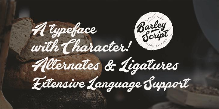 barley-script-font-1