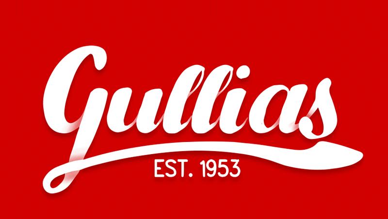 gullias-by-leonard-posavec-leosupply-co