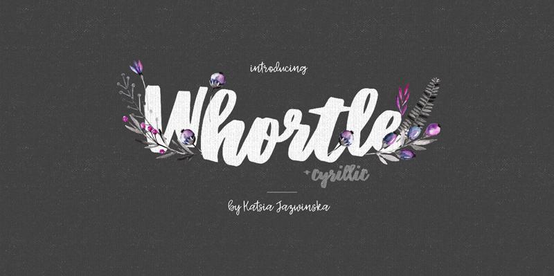 whortle-fontwhortle-fontwhortle-script-font