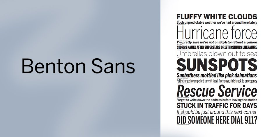 benton-sans-awwwards-top-fonts
